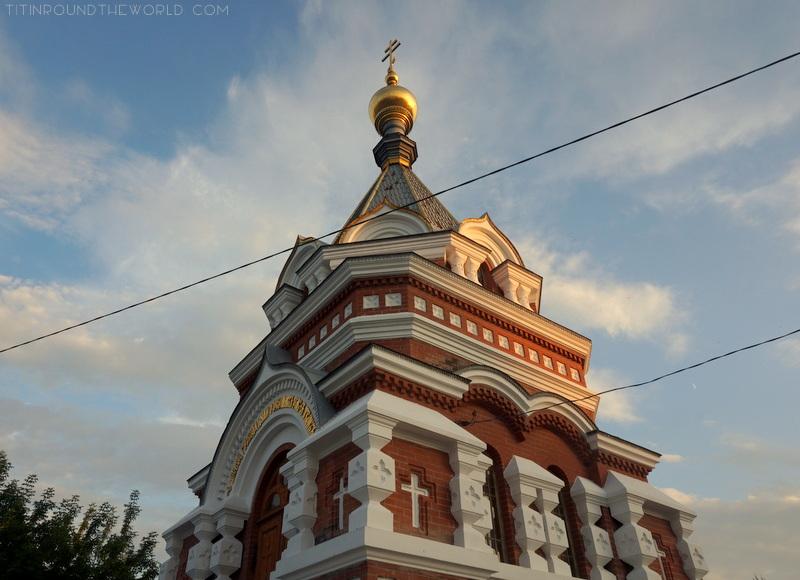 Omsk 10 y 11 de julio 041