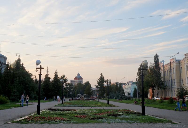 Omsk 10 y 11 de julio 066