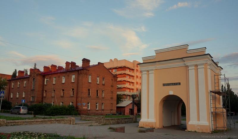 Omsk 10 y 11 de julio 067